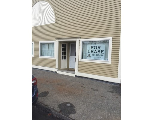 78 Willow Street, Hamilton, MA 01982