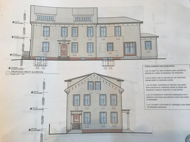 Condos for sale in newburyport ma stone ridge properties 14 charles newburyport ma 01950 stopboris Image collections