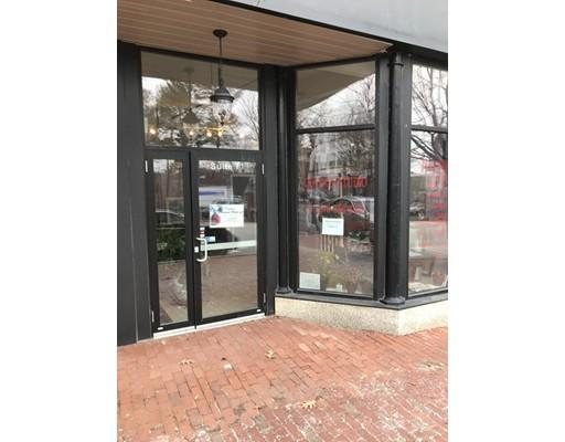 75 Main Street, Amesbury, MA 01913