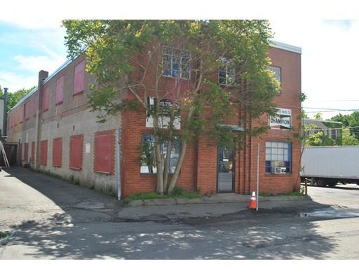 6 Dexter Avenue, Watertown, MA 02472
