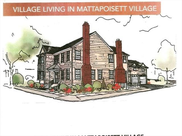 16 Barstow Mattapoisett MA 02739