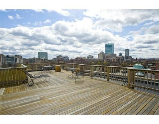 37 Beacon, Boston, Ma 02108
