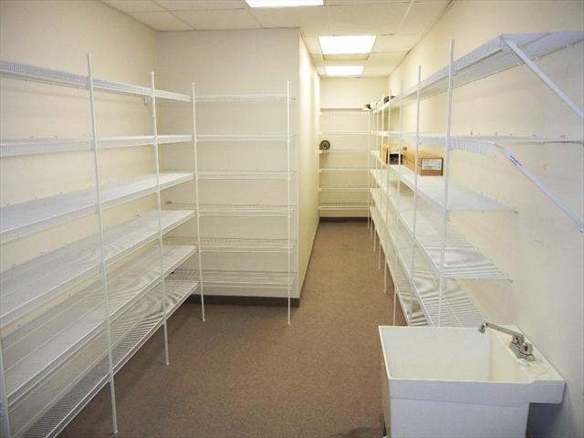 216 North King Street Northampton MA 01060
