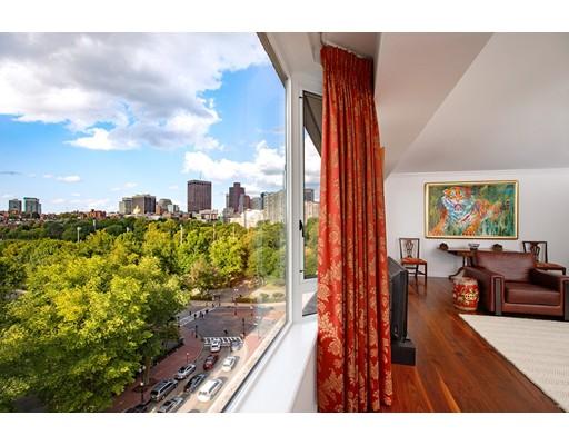 220 Boylston Street #9009 Floor 9