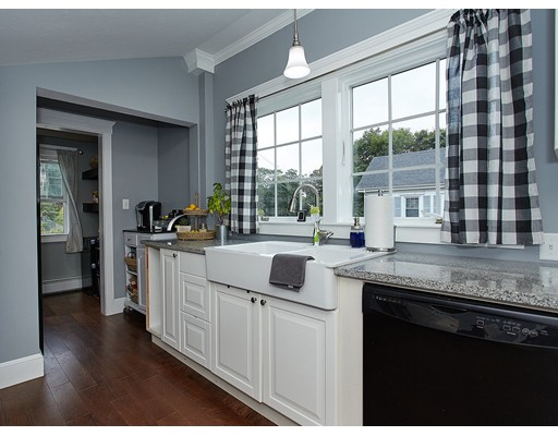 66 Spring Street, Cohasset, MA 02025