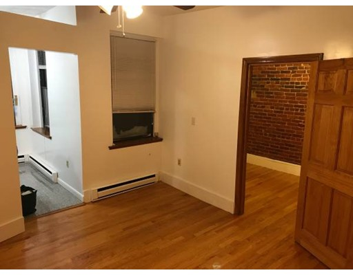 89 Prince Street, Boston, Ma 02113