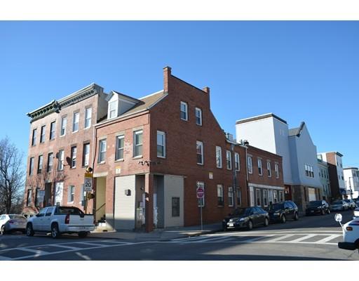 87 Marion St., Boston, MA 02128