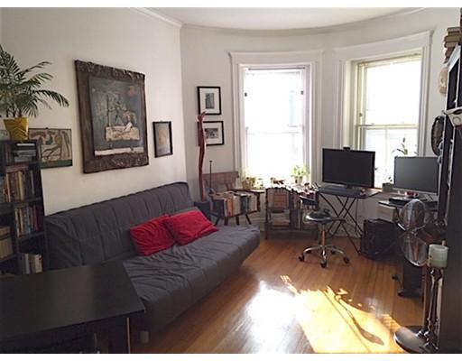 40 Winchester Street, Brookline, Ma 02446