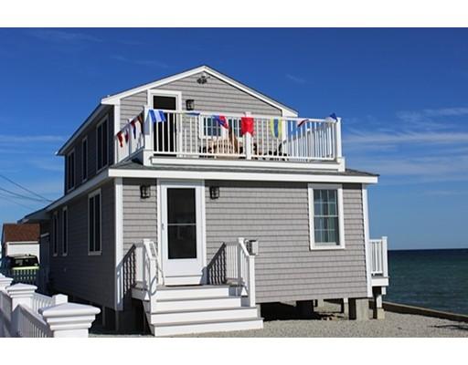 432 Ocean ST.(WEEKLY), Marshfield, Ma 02050