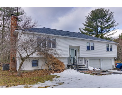 3 Juniper Lane, Northborough, MA