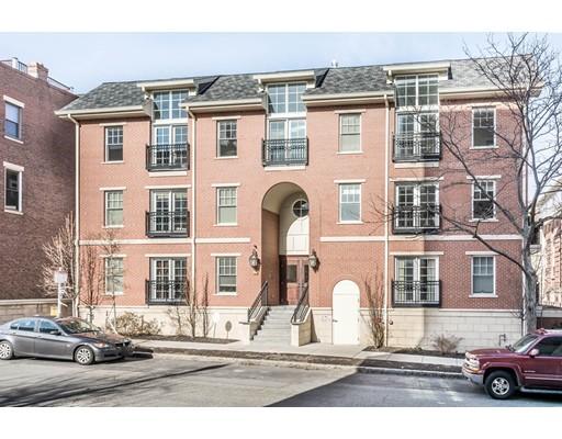 606 East 4th St, Boston, MA 02127