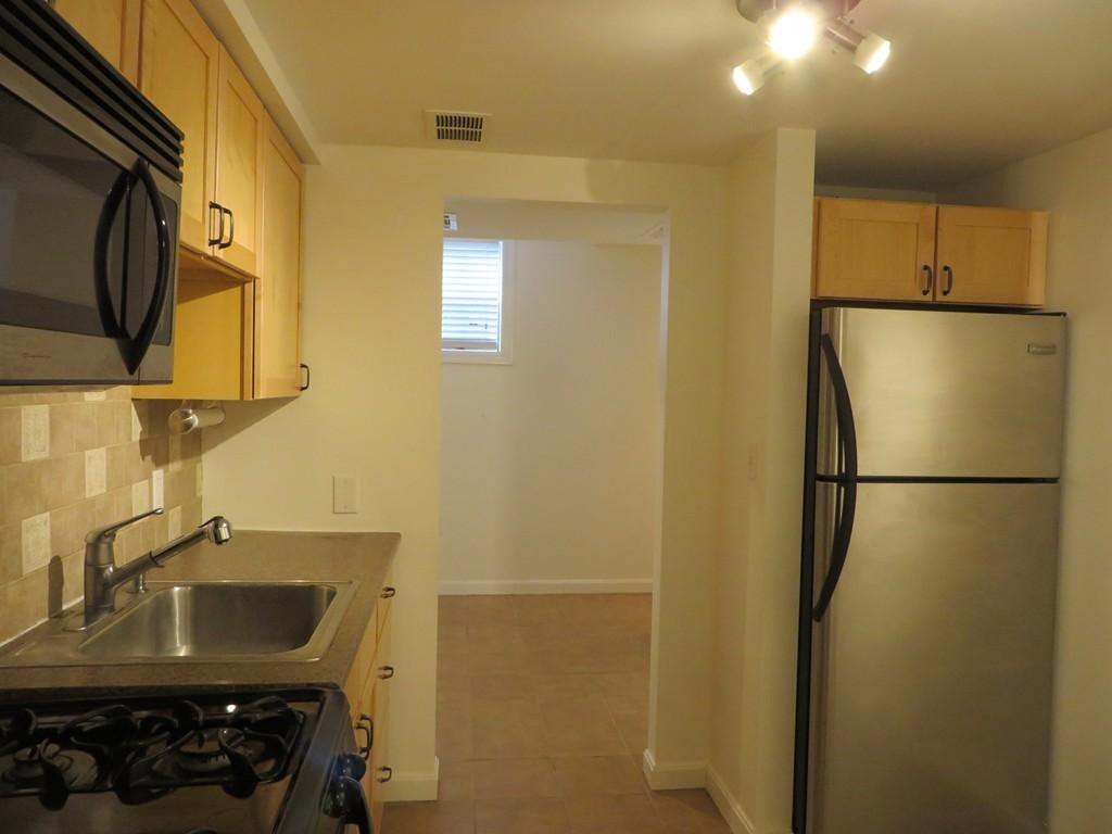 1 Dana St, #2, Cambridge, MA, 02138   Kenmore Properties
