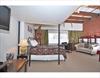 33 Sleeper Street 103 Boston MA 02210 | MLS 72276143