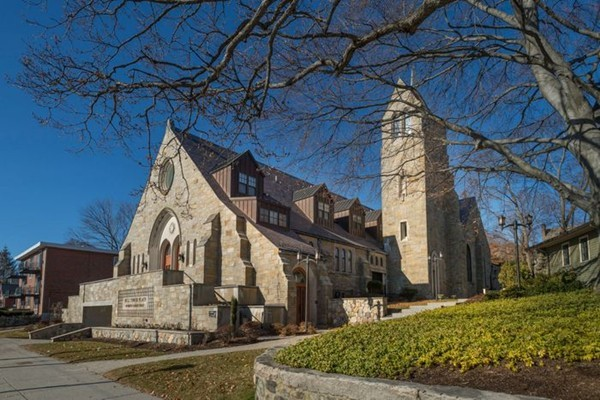 444 Mount Auburn Street Watertown MA 02472