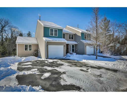 32 Old Mill Lane, Templeton, MA 01468