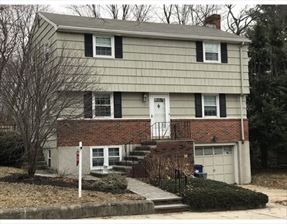 63 Buchanan Road, Boston, MA 02132