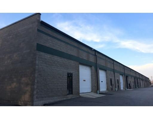 181 Stedman Street, Lowell, MA 01851
