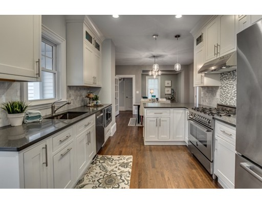 88 Irving Street, Somerville, MA 02144