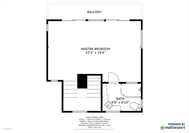 81 Naushon Avenue Dartmouth MA 02748