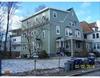 54 Bicknell St 1 Boston MA 02121 | MLS 72277276