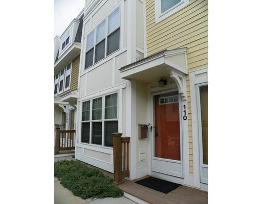 110 Library Street, Chelsea, MA 02150