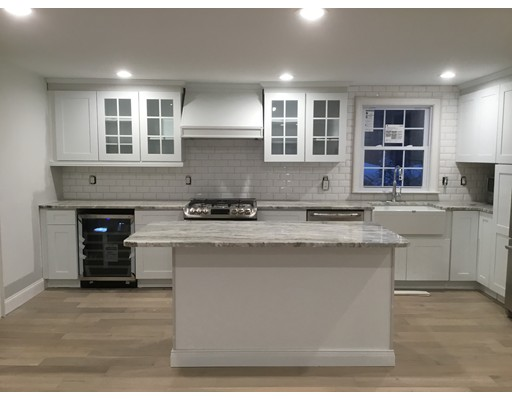7 Hy Road, Westminster, MA