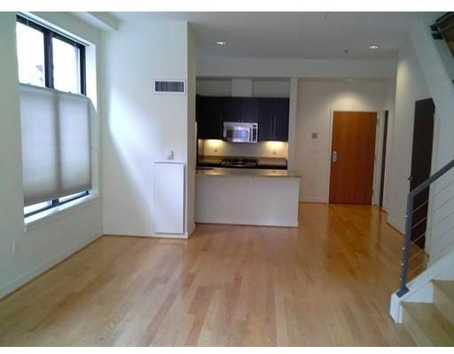 735 Harrison, Boston, MA 02118
