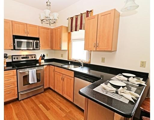 609 Dorchester Avenue, Boston, MA 02127