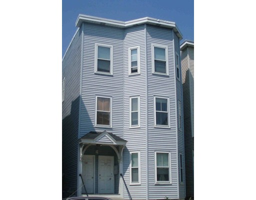 359 Western Avenue, Cambridge, MA 02139