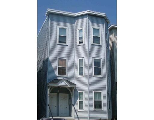 359 Western Avenue, Cambridge, MA 02139