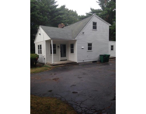 343 Old OAK, Pembroke, Ma 02359