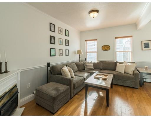 190 West 5th Street, Boston, MA 02127