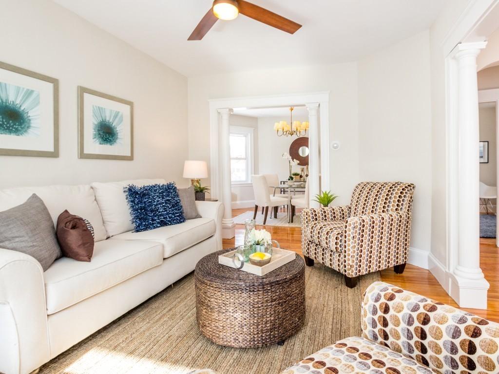 19 Asticou Rd, #1, Boston, MA, 02130, Jamaica Plain | Kenmore Properties