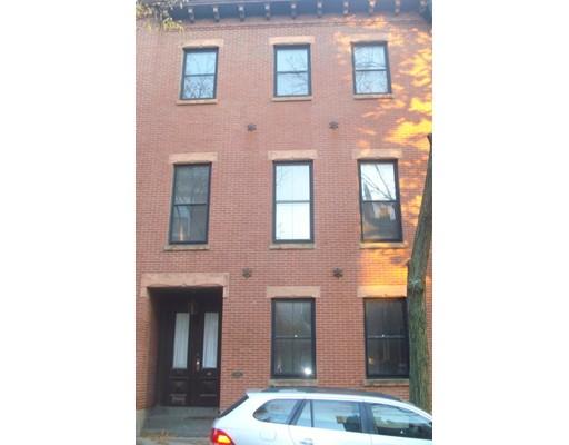 43 Baldwin, Boston, Ma 02129