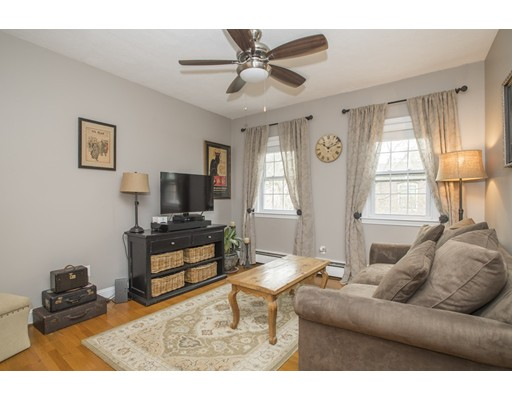 375 Bunker Hill Street, Boston, MA 02129