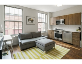45 First Ave #307, Boston, MA 02129
