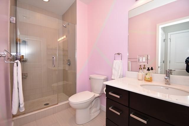 65 Beacon Street, Somerville MA Condo Real Estate Listing - MLS ...