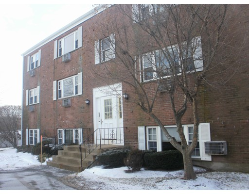 259 Rock Street, Norwood, MA 02062