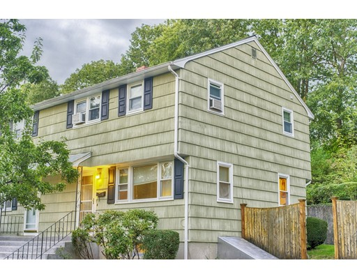 20 Charles Road, Winchester, MA 01890