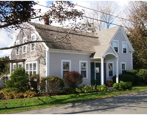34 Peggotty Beach Rd (wkly RENT) Scituate MA 02066