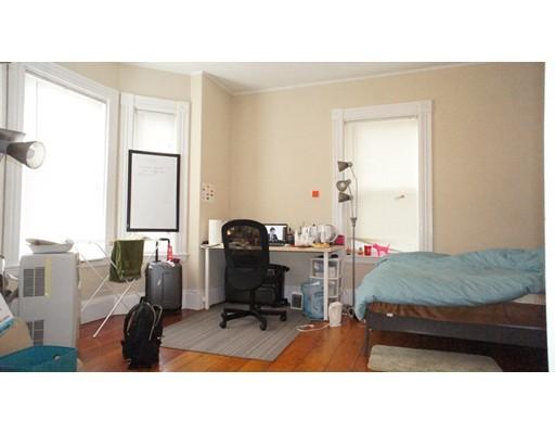 43 Pratt Street, Boston, Ma 02134