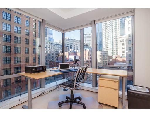 80 Broad Street #708 Floor 8