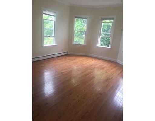 17 Parker Hill Avenue, Boston, Ma 02120