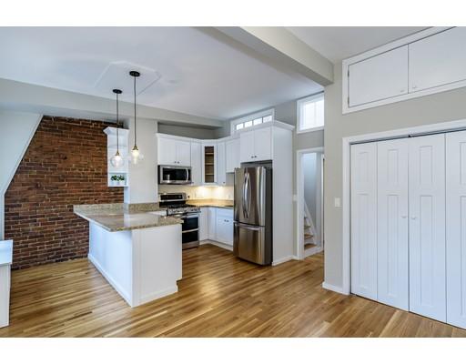112 Trenton Street, Boston, Ma 02128