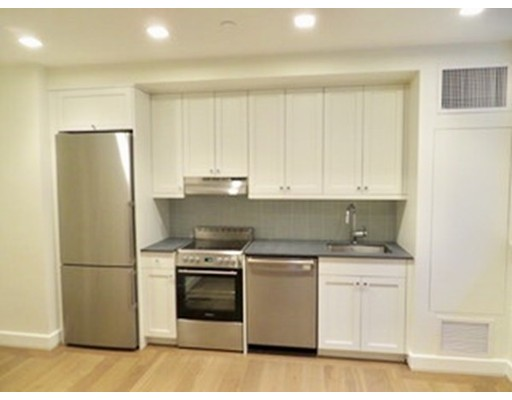 25 Beacon Street, Unit AP, Boston, MA 02108