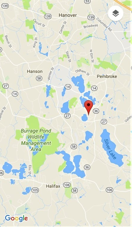 73 Toole Trl, Pembroke, MA 02359 | Marc Roos Realty on map of dracut ma, map of sagamore ma, map of n attleboro ma, map of portsmouth ma, map of orange ma, street map of rockland ma, map of east longmeadow ma, map of braintree ma, map of silver lake ma, map of south boston ma, map of raynham ma, map of waltham ma, map of west plymouth ma, map of western ma towns, map of roslindale ma, map of monterey ma, map of framingham ma and surrounding towns, map of indian orchard ma, map of wellesley ma, map of reading ma,