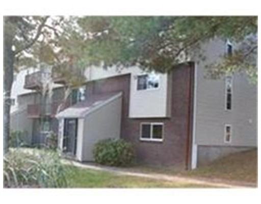 6 Tide View, Plymouth, MA 02360