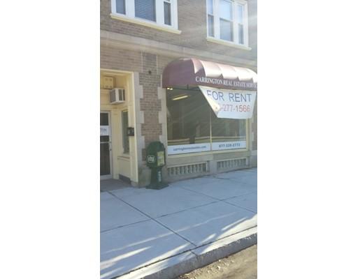 6 W Main Street, Westborough, MA 01581