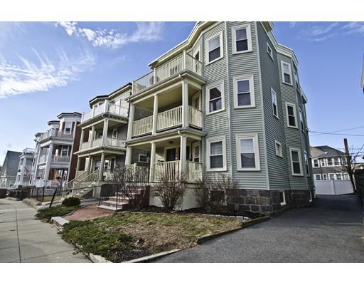 37 South Munroe Terrace, Boston, MA 02122