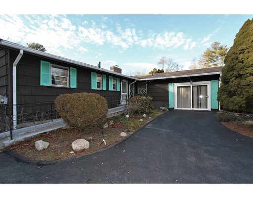 147 Indian Neck Rd, Wareham, MA